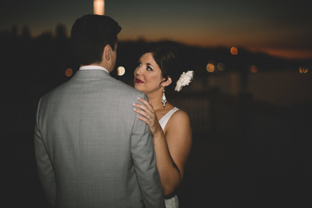 Emily-Josh-Wedding-1114.jpg