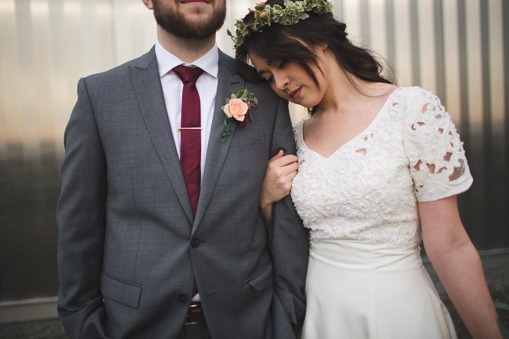 Alisha and Jeromy Wedding (139 of 713).jpg