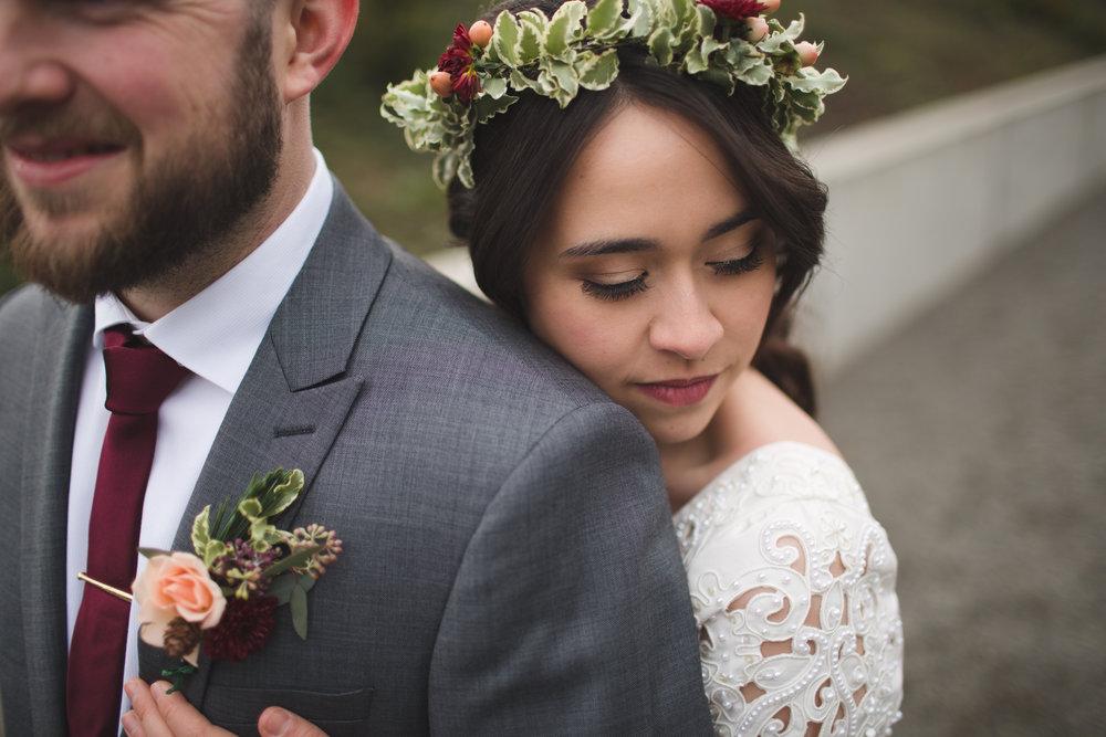 Alisha and Jeromy Wedding (206 of 713).jpg