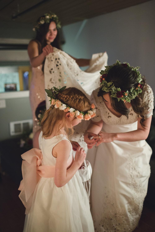 Alisha and Jeromy Wedding (470 of 713).jpg