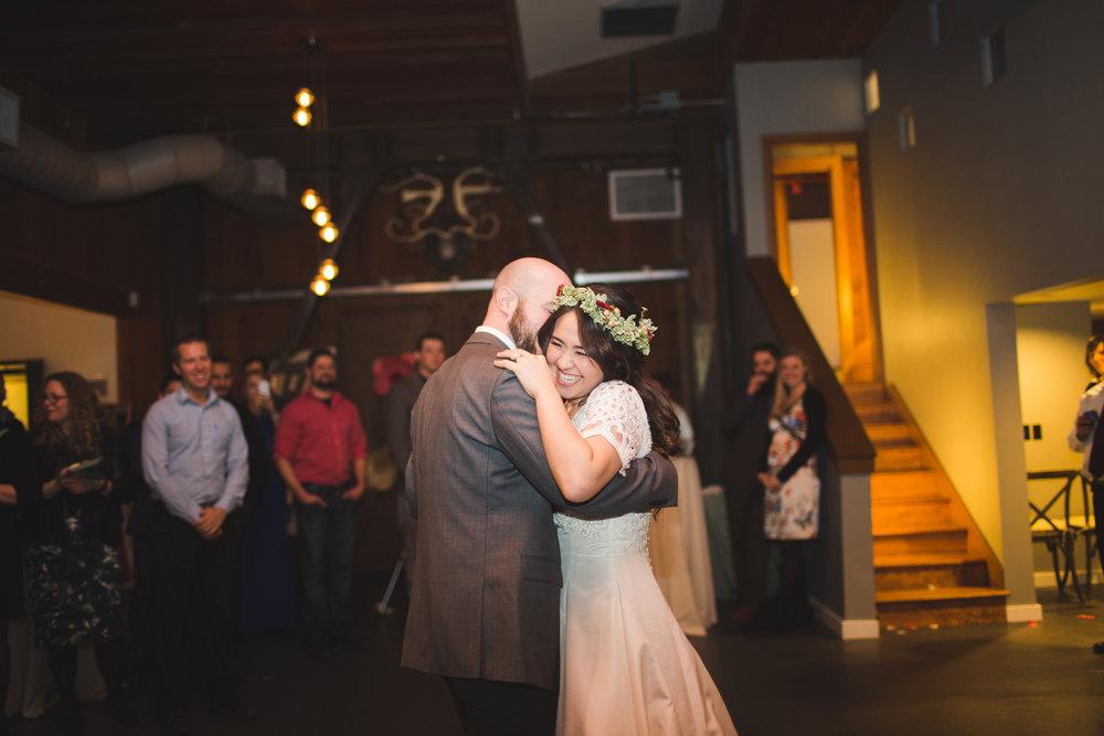Alisha and Jeromy Wedding (625 of 713).jpg