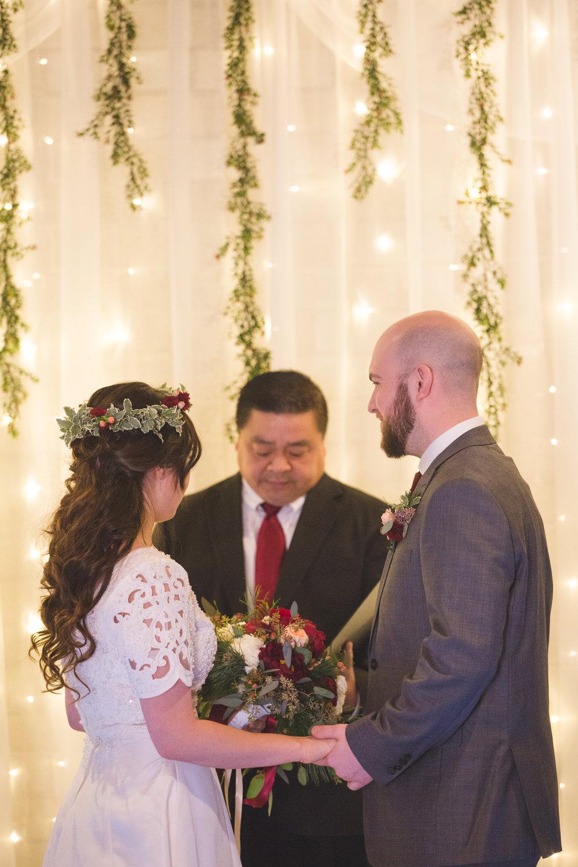 Alisha and Jeromy Wedding (420 of 713).jpg