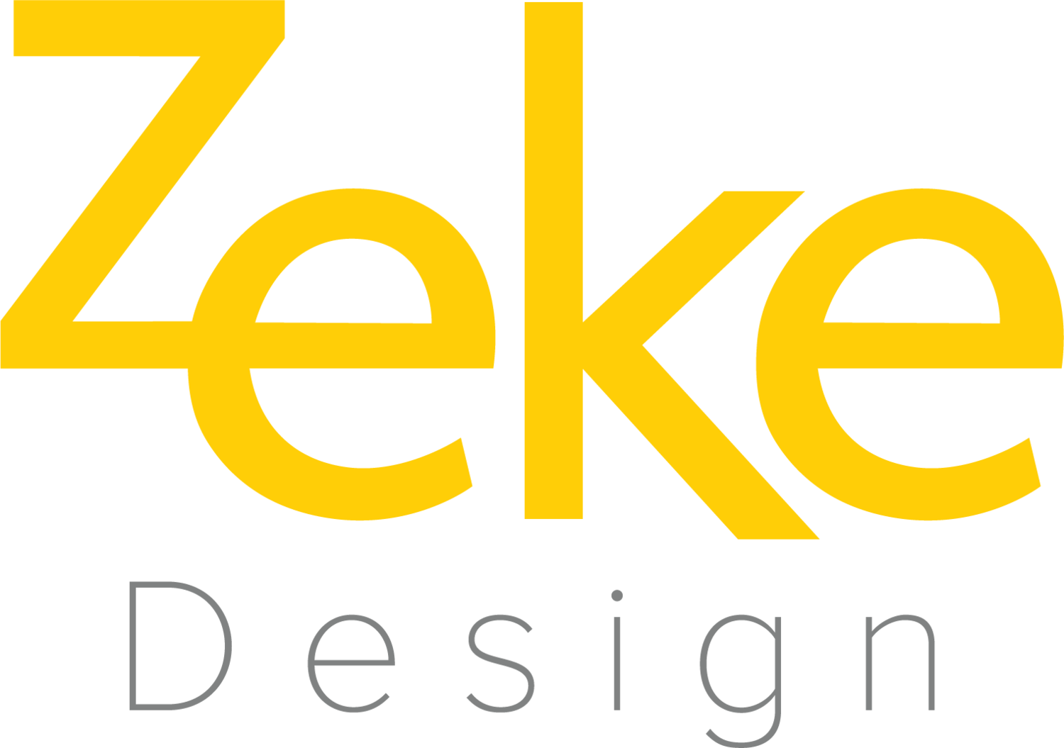 zekedesign.work