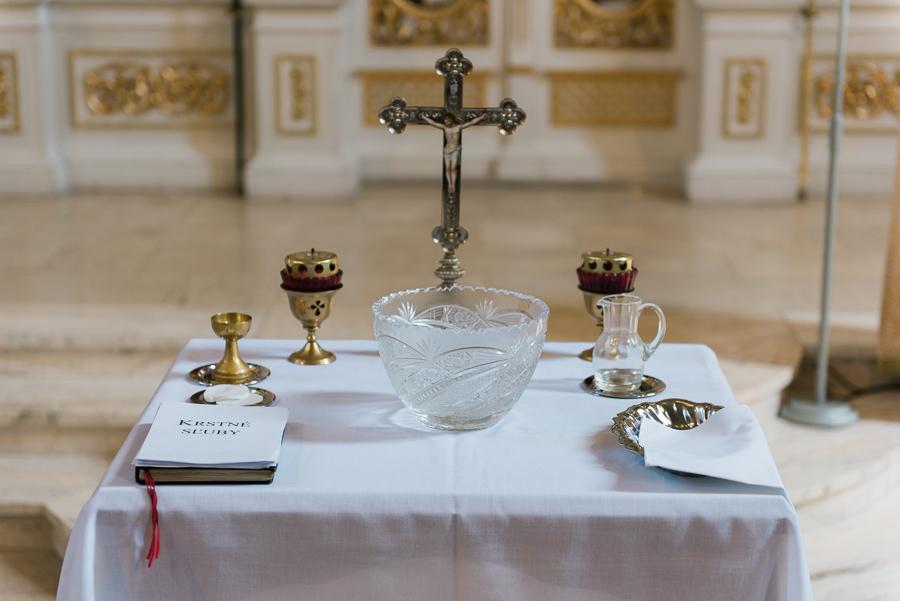 krst-2.jpg