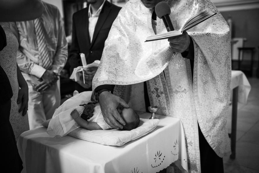 krst-4.jpg
