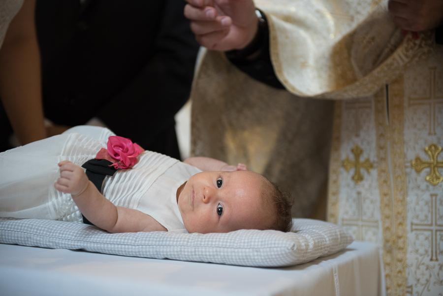 krst-7.jpg