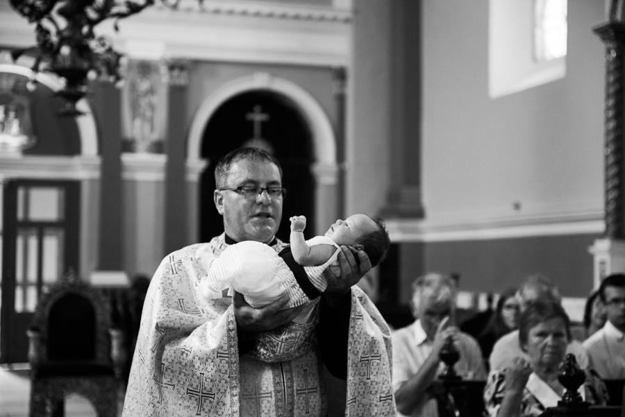 krst-9.jpg