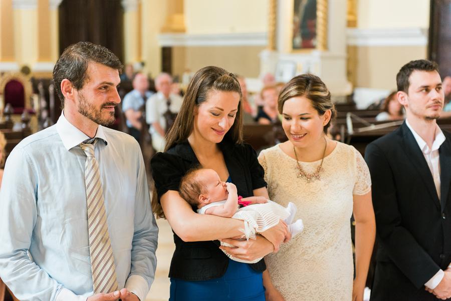 krst-8.jpg