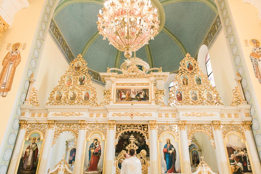 krst-10.jpg