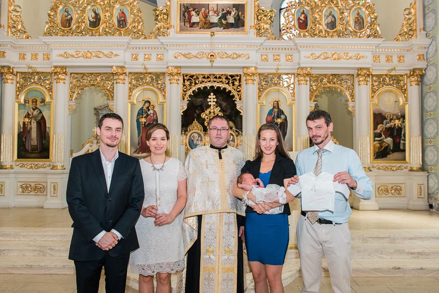 krst-12.jpg
