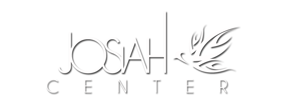 Josiah Center