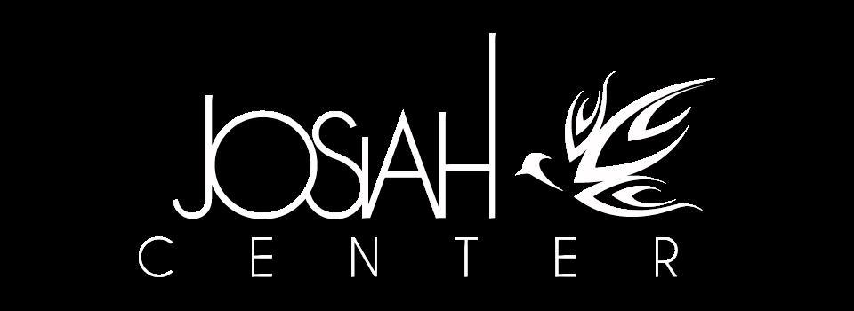 Alignment Prayers/Soul Ties/Cleansing Prayers — Josiah Center