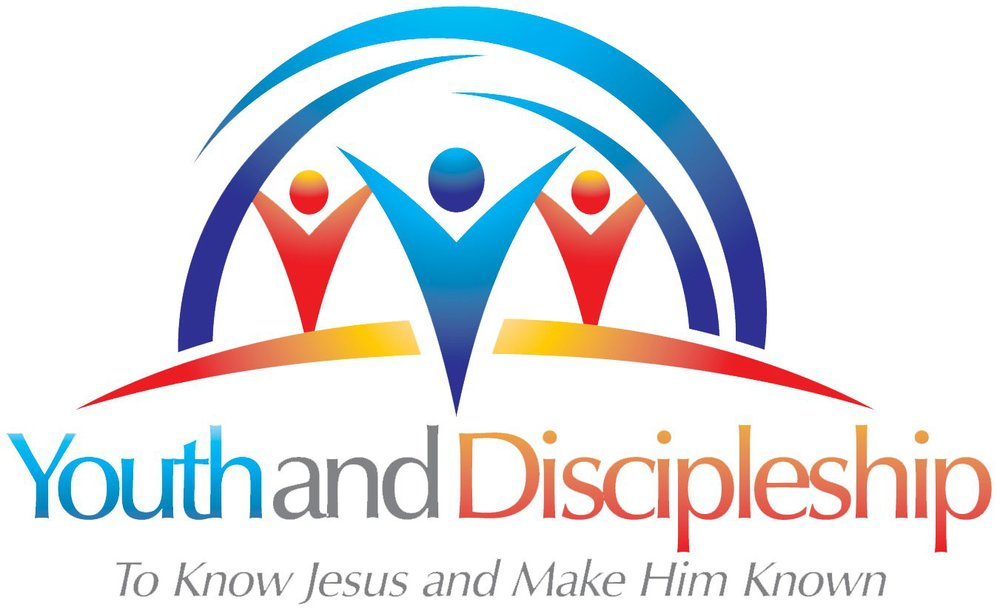 Alaska Youth & Discipleship's  - mission is to Reach, Win and Disciple the students of Alaska. Contact us for more information on student ministries & resources!