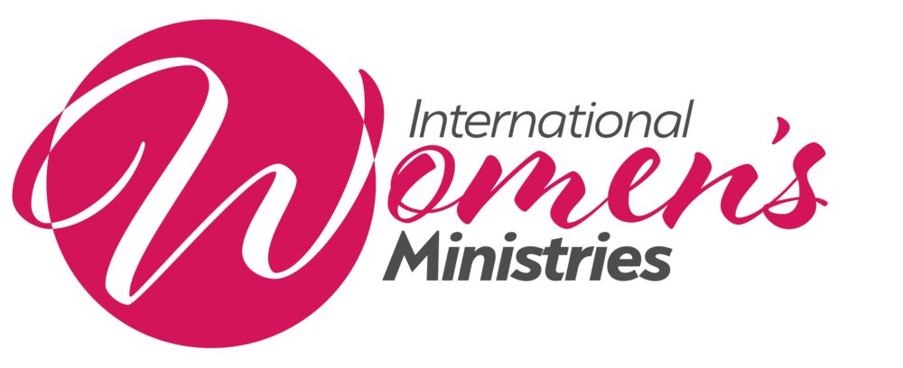 Alaska Women's Ministries