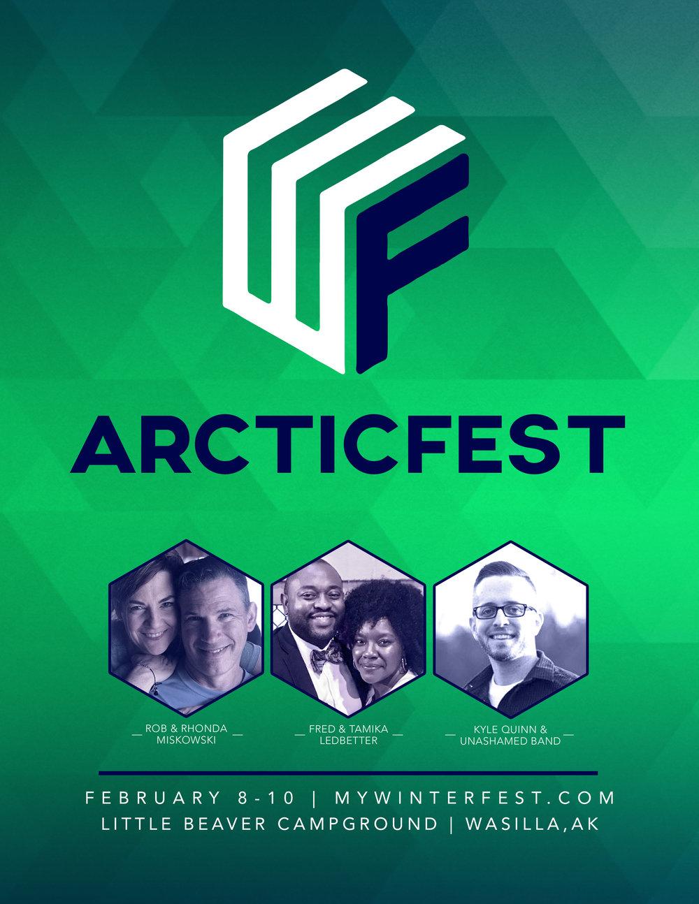 Arcticfest_2019.jpg