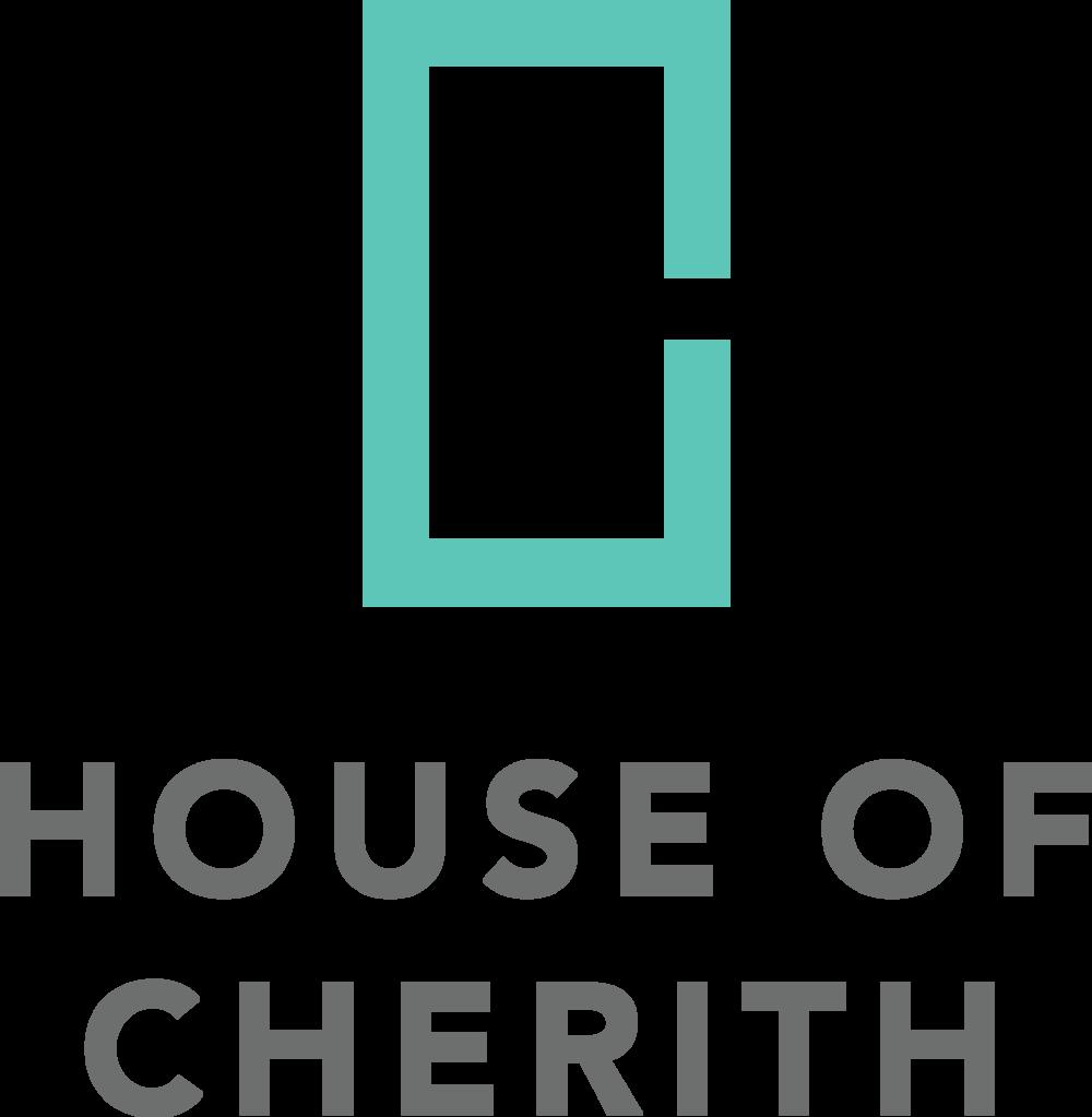 HOC Logo 2 (Light Backgrounds) (1).png