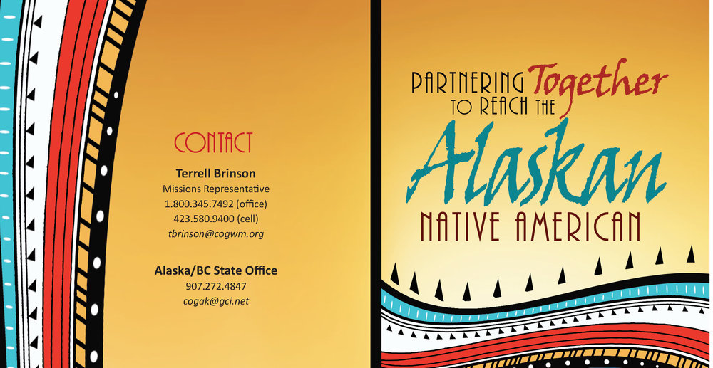 Pages from Alaskan Native BROCHURE _hirez.jpg