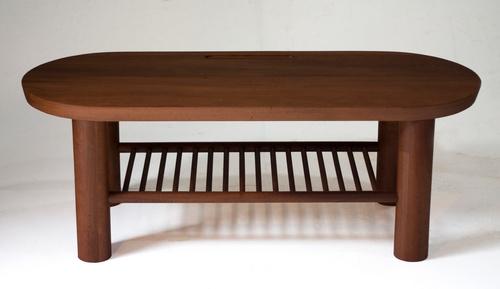 tables — dave jones furniture
