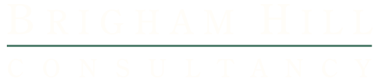 Brigham Hill Consultancy