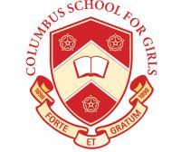 http://columbusschoolforgirls.org