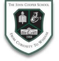 http://www.johncooper.org