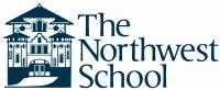 http://www.northwestschool.org