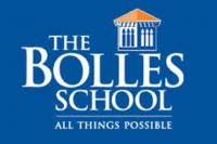 http://www.bolles.org