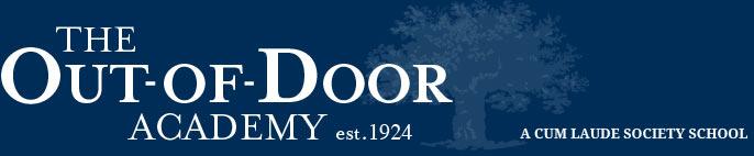 www.oda.edu