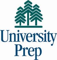 www.universityprep.org