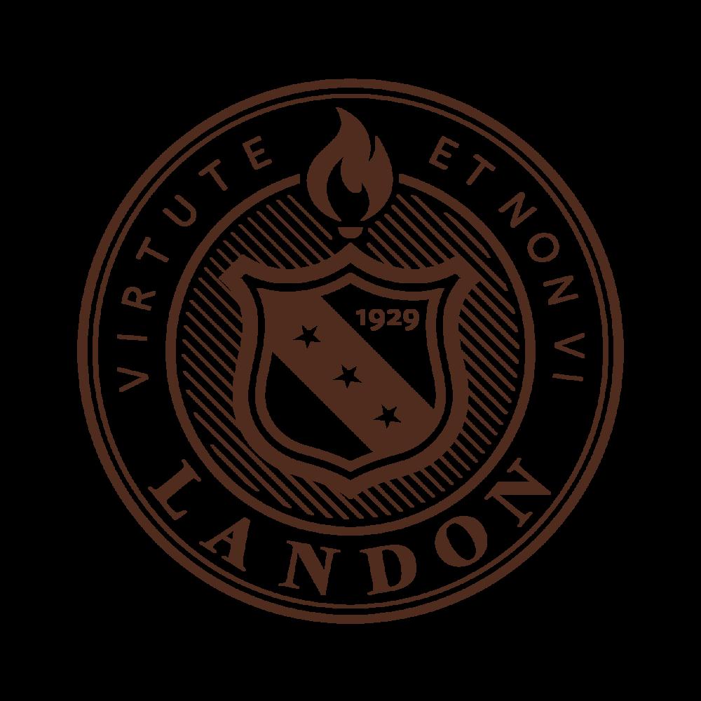 www.landon.net