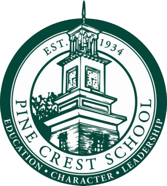 www.pinecrest.edu