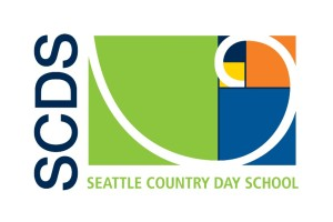 www.seattlecountryday.org