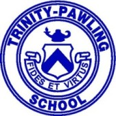 www.trinitypawling.org