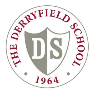 www.DERRYFIELD.ORG