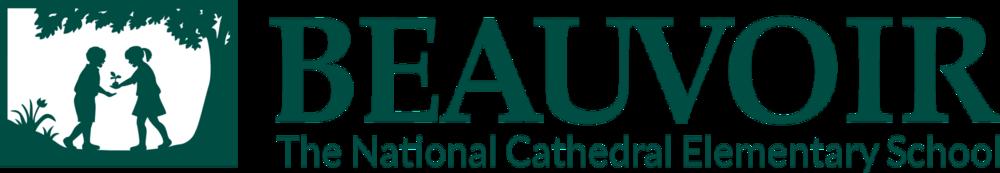 www.beauvoirschool.org