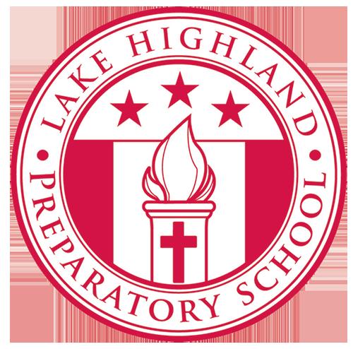 www.lHPS.org