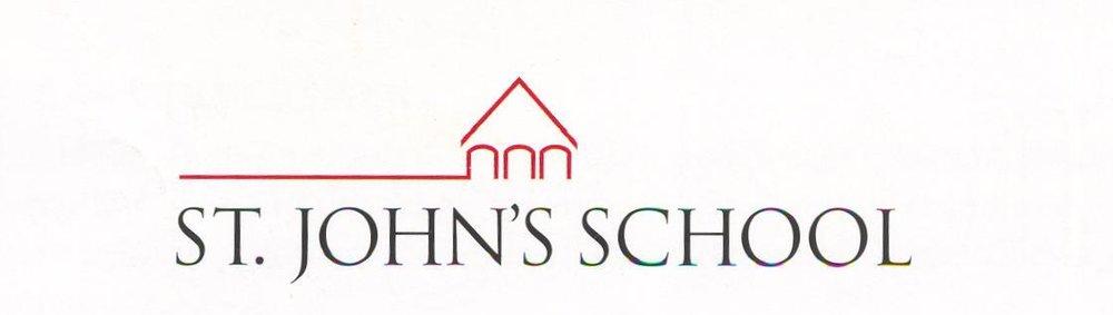 www.SJS.org