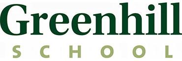www.GREENHILL.ORG