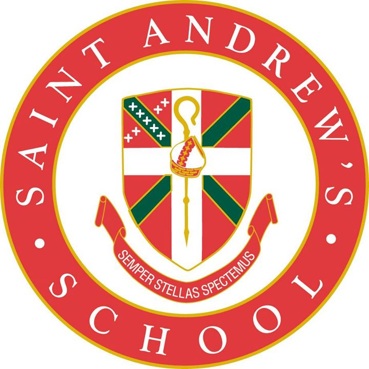 WWW.SAINTANDREWs.net