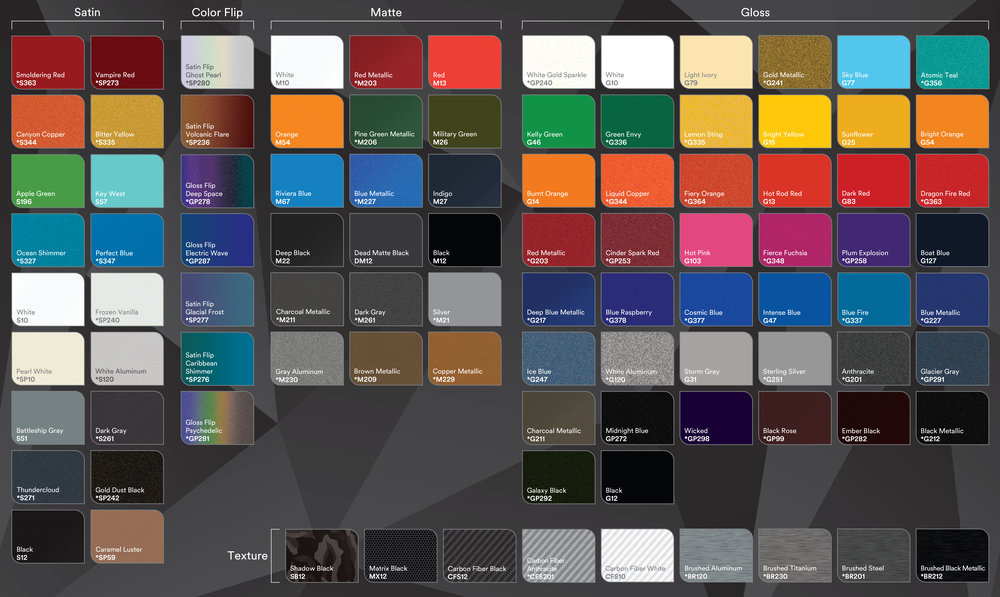 colors-1080.jpg
