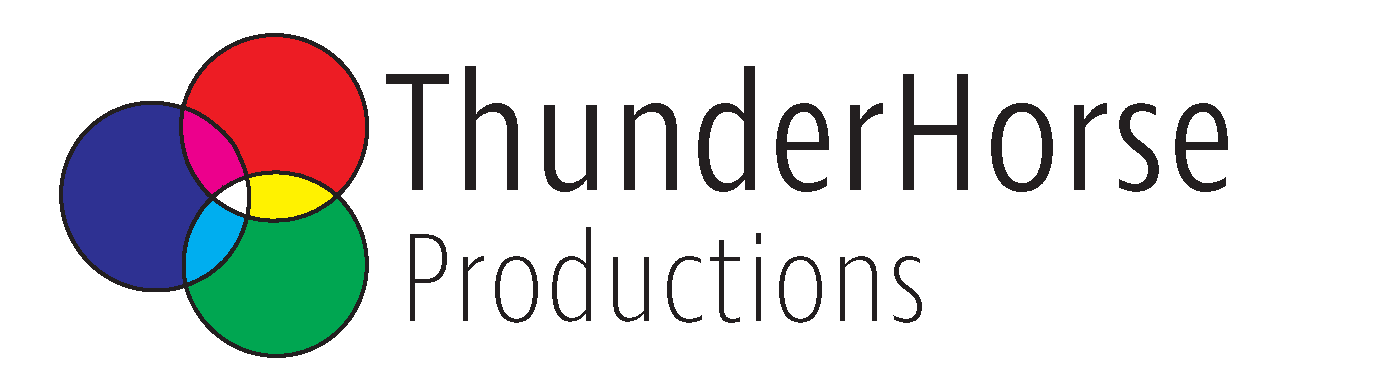 Thunderhorse Productions