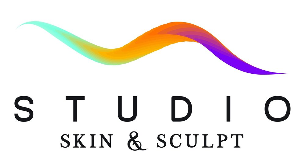 Studio Skin - Sculpt - V2 JPEG CMYK_Colour.jpg