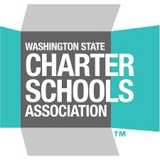 WA Charters.png