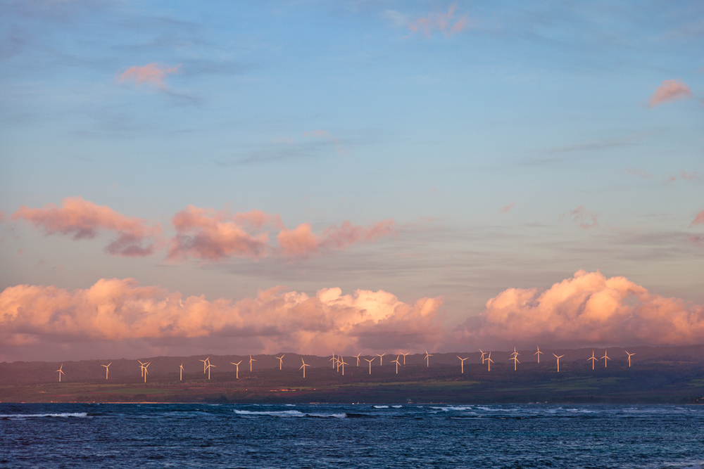 wind-turbines-beach-travel-photographer.jpg