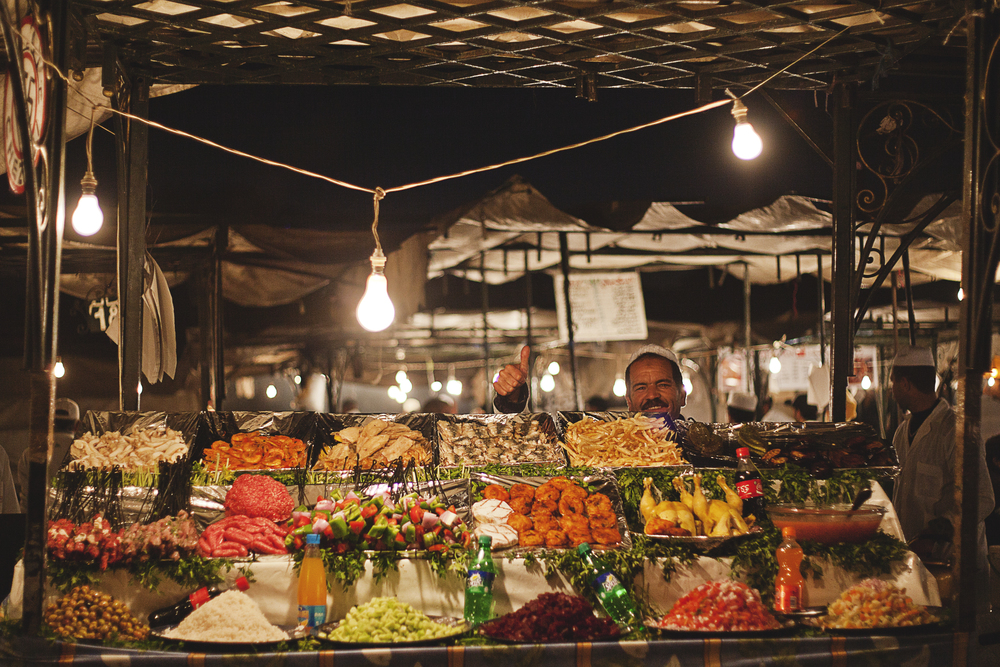 food-stand-jemaa-el-fnaa-marrakesh-travel-photographer.jpg