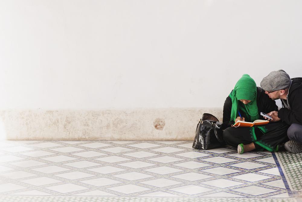 studying-arabic-bahia-palace-marrakesh-travel-photographer.jpg