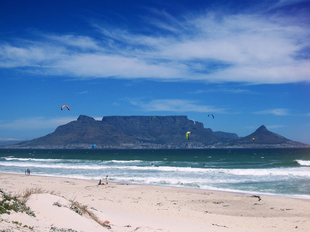 table mountain kite surfers bloubergstrand cape town south africa.jpg