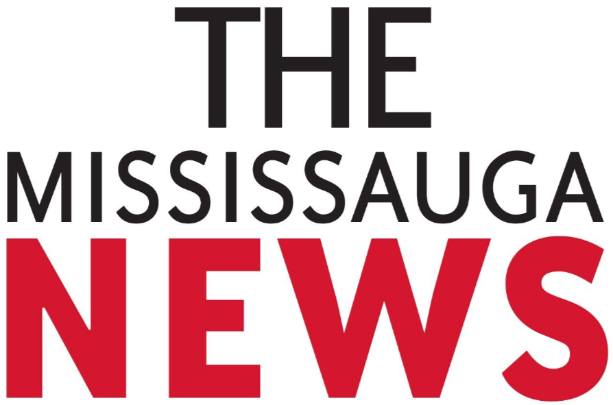 Mississauga News.PNG