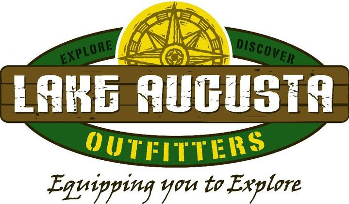 Lake Augusta Outfitters