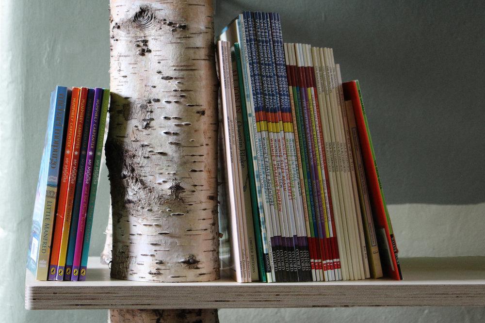 birch ply shelves cover .jpg